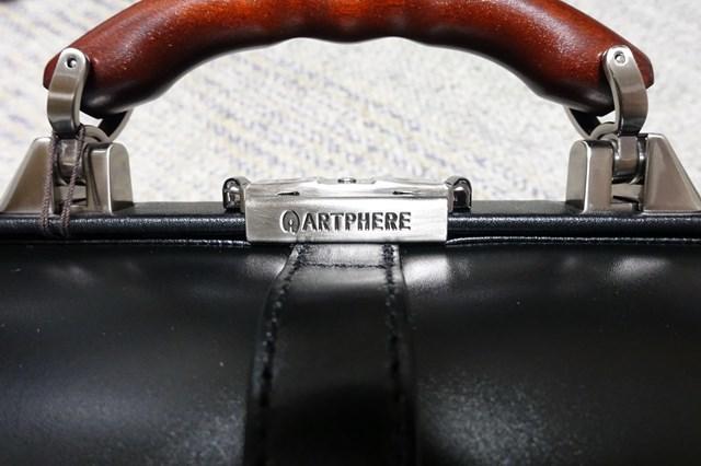 2 Artphere 鞄(アートフィア) (3)