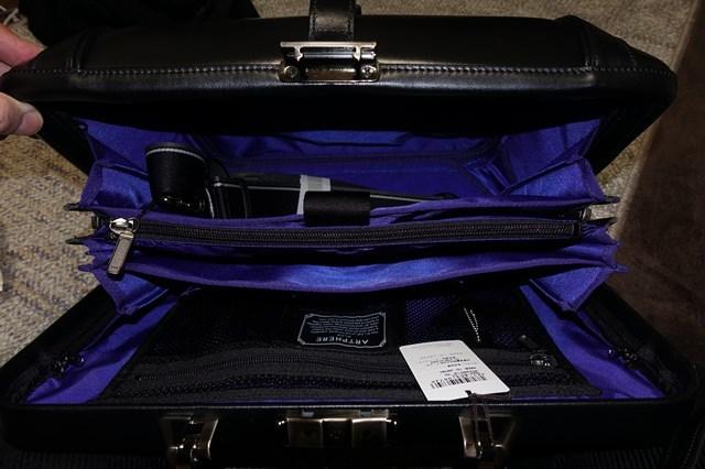 2 Artphere 鞄(アートフィア) (4)