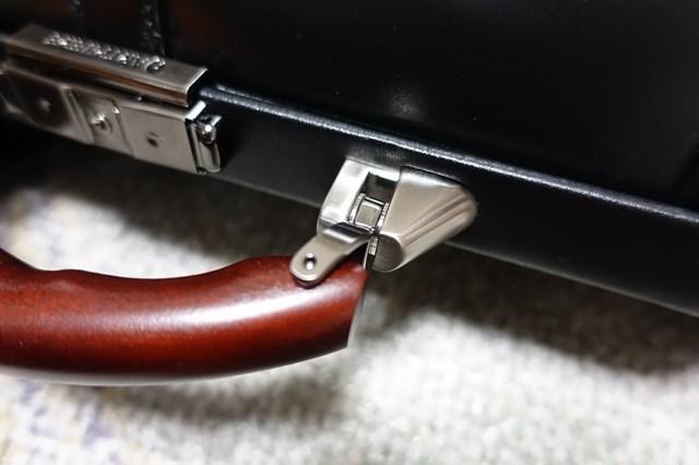 2 Artphere 鞄(アートフィア) (5)