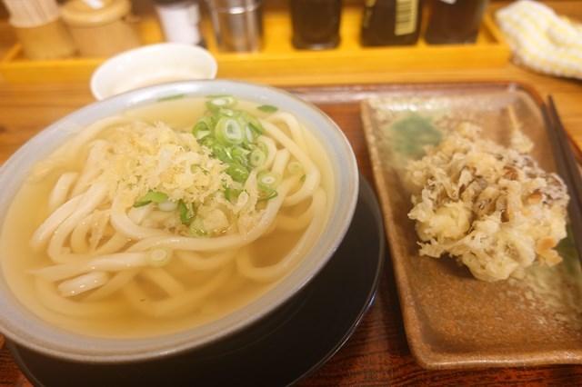3 いわしや (4)