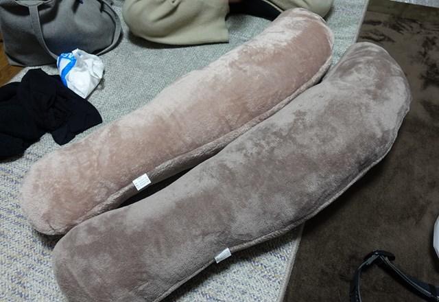 5 抱き枕 (3)