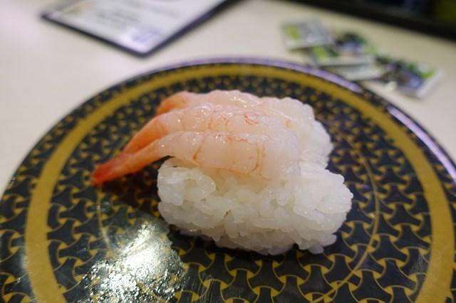 1 はま寿司 (2)