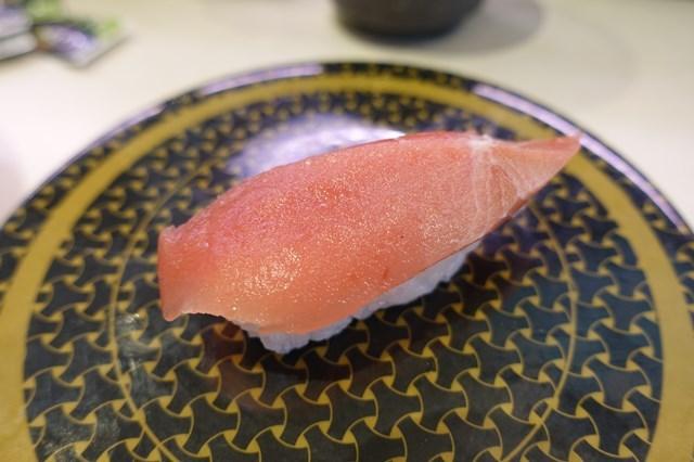 1 はま寿司 (3)
