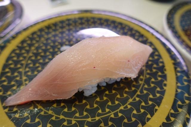 1 はま寿司 (5)