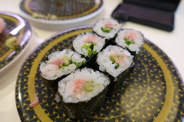 1 はま寿司 (6)