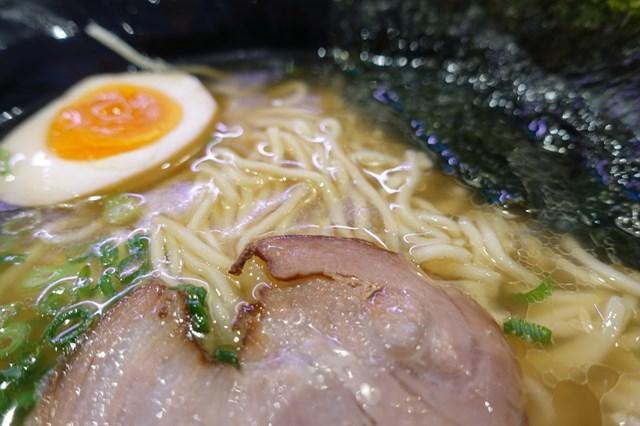 1 はま寿司 (8)
