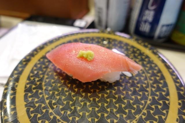 1 はま寿司 (10)
