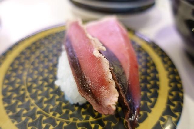 1 はま寿司 (11)