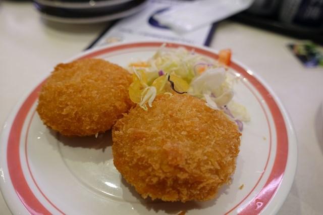 1 はま寿司 (12)