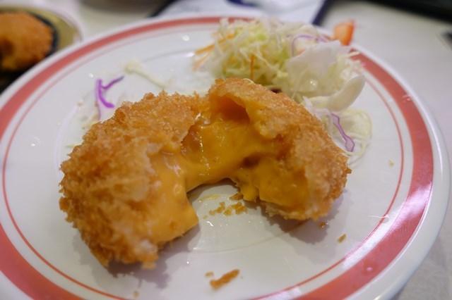 1 はま寿司 (13)