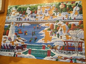 jigsaw1702.jpg
