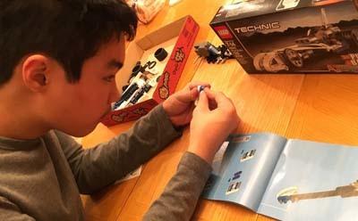 lego1701.jpg