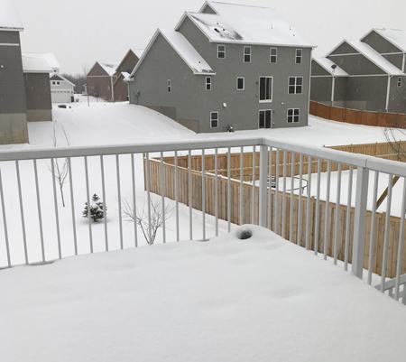 snow01251501.jpg