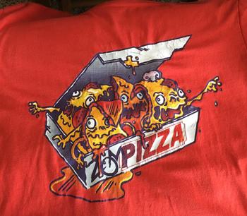 zompizza1.jpg