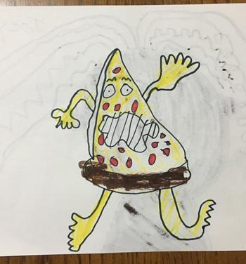 zompizza2.jpg