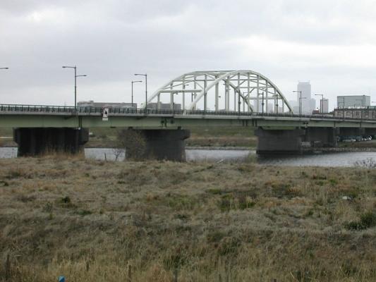 800px-江北橋