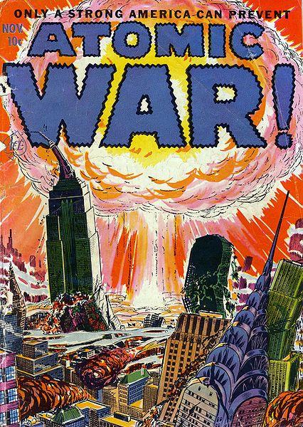 【黙示録】アメリカのIT大富豪たちが「世界の終焉」に備えて、地下施設や兵器などを買い漁っている現実