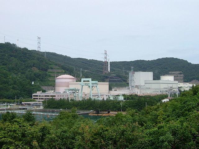 【敦賀原発】放射性物質の水が顔に直接かかる…被ばくはなし、水などを浴びたのは作業員10人