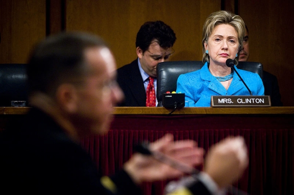 800px-Hillary_Clinton_at_the_Senate_Armed_Services_Committee.jpg