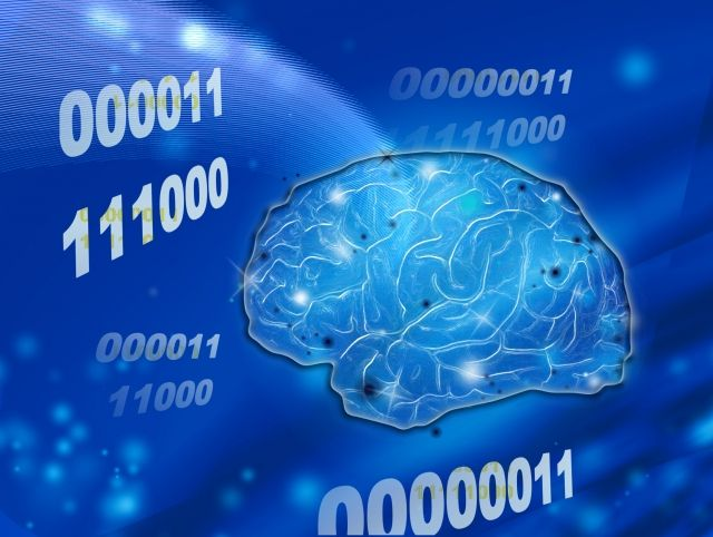 【AI】人工知能が「機械同士で会話」をし、独自の言語を覚え始めている模様