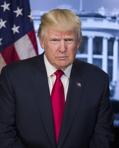 【アメリカ・ファースト】 トランプが正式に第45代大統領に就任したけど、何でこんなに嫌われてるの?