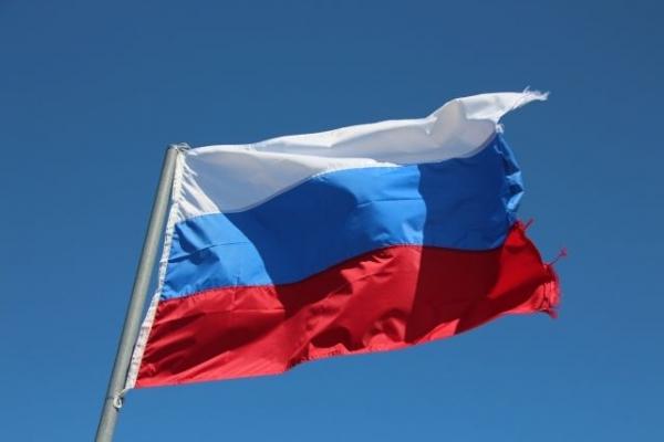 Russian85745786.jpg