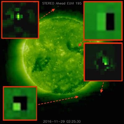 UFO-Sun-738018.jpg