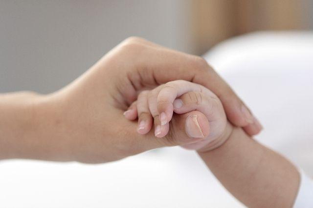 三人の親のDNAを利用すれば「遺伝病」を持たない優れた子供を産むことができる…イギリス研究グループが実証するために来年から実験へ