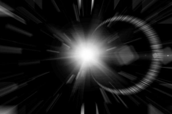blackhole4758678.jpg