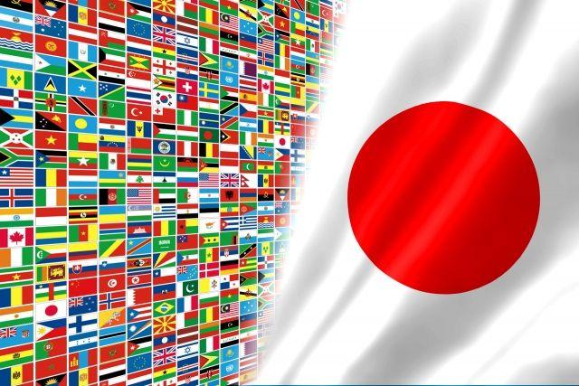 東京オリンピックで国民は盛り上がってるの?「東京」だけで、はしゃいでるようにしか見えないんだが