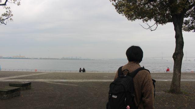 【地震男】行く先々で地震に会うって前にスレ立てしてた者だけど、近々「東京と横浜」に行くよ