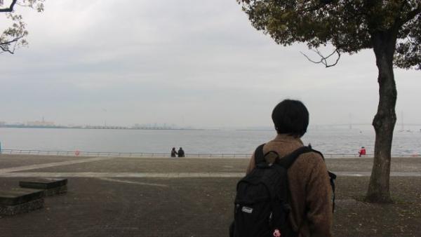 jishin_human3687.jpg