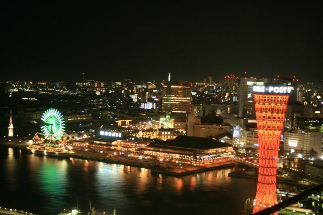 【防災】兵庫県の超高層ビルが「16棟→48棟」になり、阪神大震災から22年経過し「3倍増」に…長周期地震動への対策が重要
