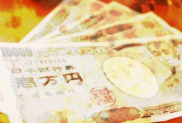 money63876387.jpg