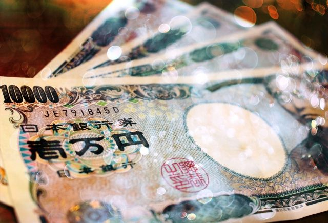 【年金】日本政府はウソをついている!年金だけでは全く足りず、国民は老後破綻の危機