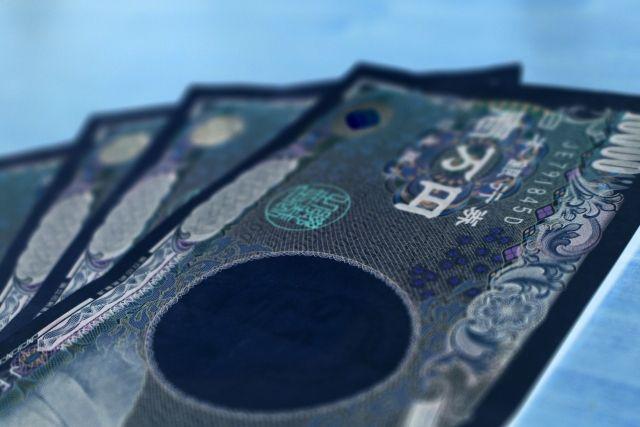 【貧困】都道府県別、平均年収上位の神奈川県ですら、1人親家庭の「預貯金ゼロ」が半数近くに…公共料金や保険料も支払えず滞納に