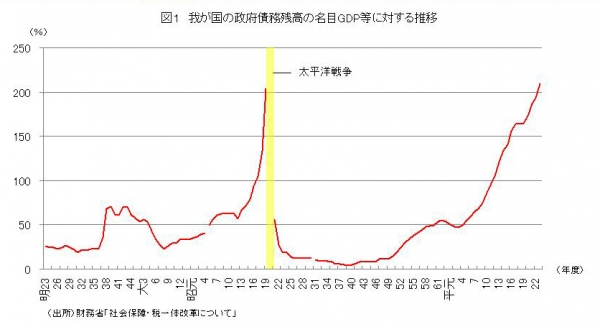 http://blog-imgs-98.fc2.com/o/k/a/okarutojishinyogen/news4vip_1480226771_1502s.jpg