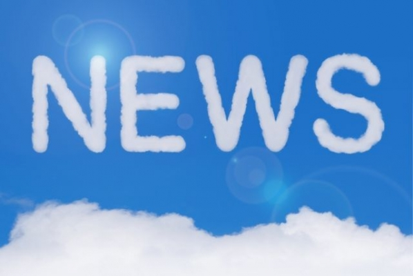 news527835873.jpg