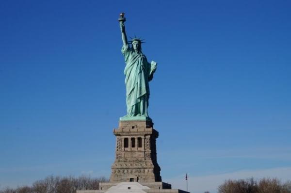newyork6987368.jpg