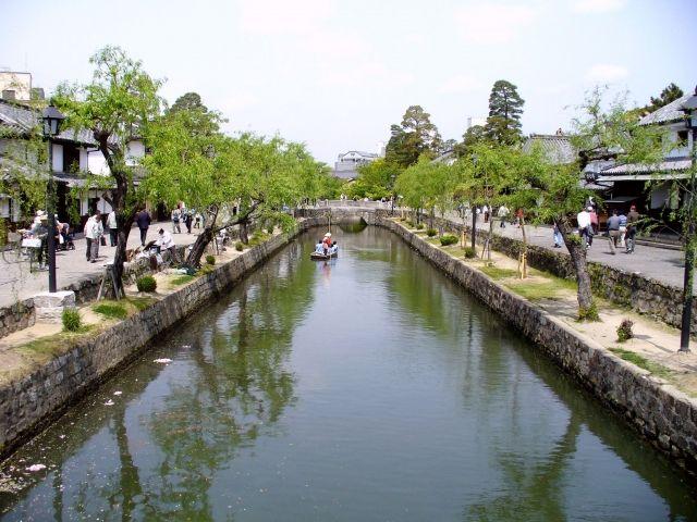 日本一災害が少ないとされる「岡山県」地震、台風は少ないがその「PR」大丈夫か…一方、熊本県は「自然を侮った」と見直し