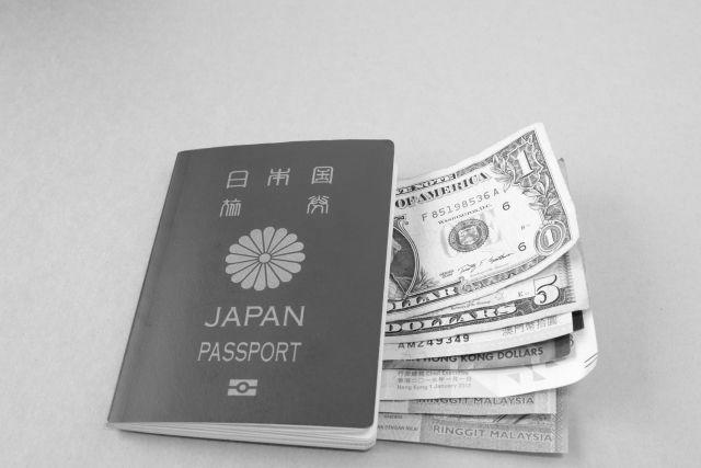 【監視】アメリカ政府が日本人旅行者などの入国にあたり「Twitter、Facebook、YouTube」といった個人SNSのアカウントを報告提出させる取り組みを開始