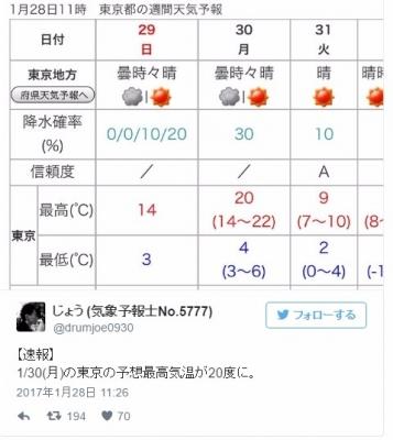 screenshot_2017-01-29_203-17-1224.jpeg