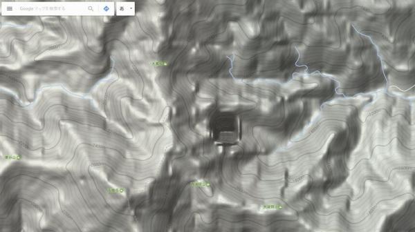screenshot_2017-02-05_08-37-06.jpg