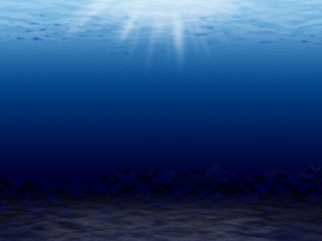 マリアナ海溝から発せられる「謎の音」の正体が、ついに判明か…研究者「ミンククジラじゃないか?」