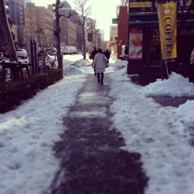 snow_tokyo638738.jpg