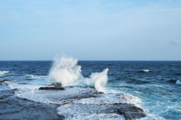 tsunami7575876.jpg