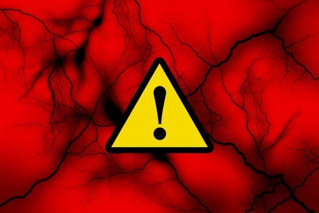【謎】西アフリカで「原因不明の病気」が猛威を振るう…エボラ熱と類似した症状の新ウイルスか