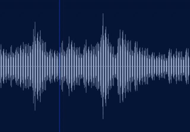 【異音】大阪で「大きな音」が鳴る…何の音だったのか?