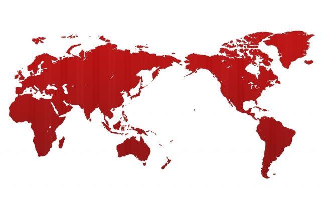 【戦争】「第3次世界大戦」は既に始まっている…西側諸国への世論調査の結果判明