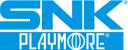 Snk_logo2017.png